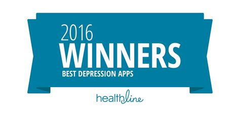 the best app the best depression apps of the year