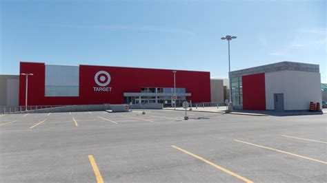 Home Renovation Stores by File Target Bayshore Canada Jpg Wikimedia Commons