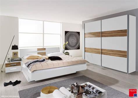 komplett schlafzimmer set günstig schlafzimmer komplett gunstig ch das beste aus