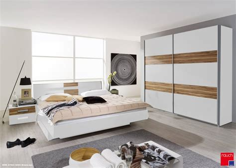designer schlafzimmer komplett günstig schlafzimmer komplett gunstig ch das beste aus