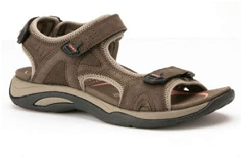 podiatrist recommended shoes for flat podiatrist recommended top ten comfortable sandals