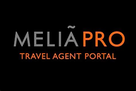 introducing nationwide cruise planners travel agency meli 225 hotels launches new travel agent portal meli 193 pro