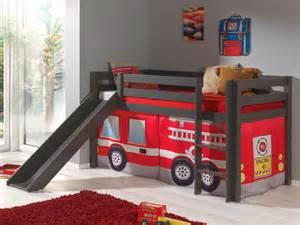 lit pompier prix moins cher et mod 232 les sur le guide d