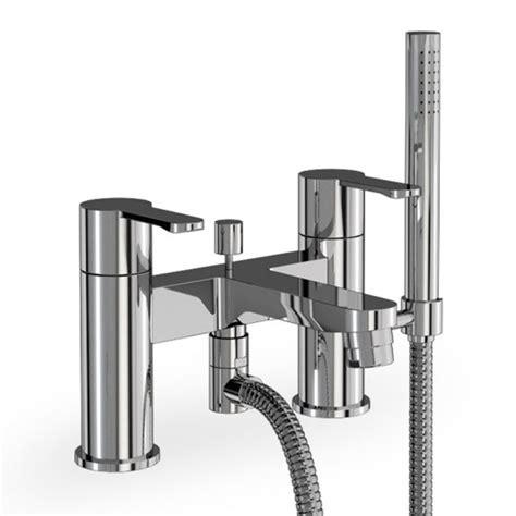crystal bathroom taps crystal bath shower mixer cta7 buy online at bathroom city