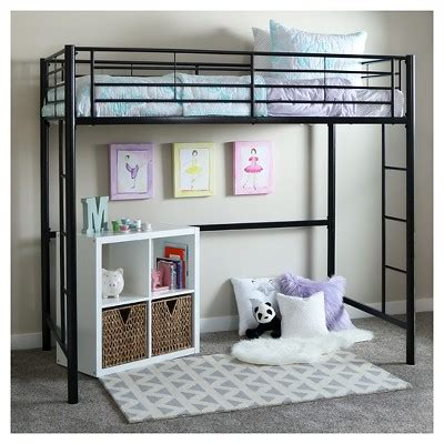 Annoying Bunk Bed Beds Target