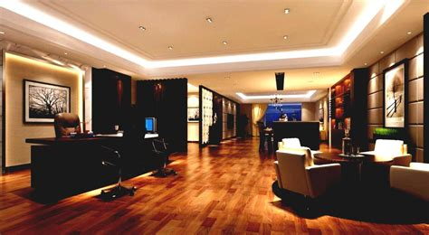 modern ceo office interior design luxurious modern ceo office interior design with wonderful
