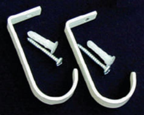 ceiling hooks for curtains shower curtains shower curtains liners and outer shower