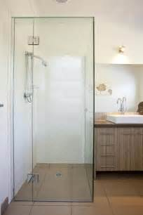 frameless shower screen chrome showers splashbacks mirrors bath screens shower solutions