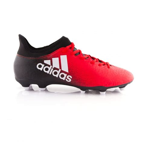 adidas football shoes adidas football agateassociates co uk