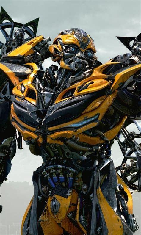 Mobil Transformer Universe Warrior best 25 transformers ideas on optimus prime