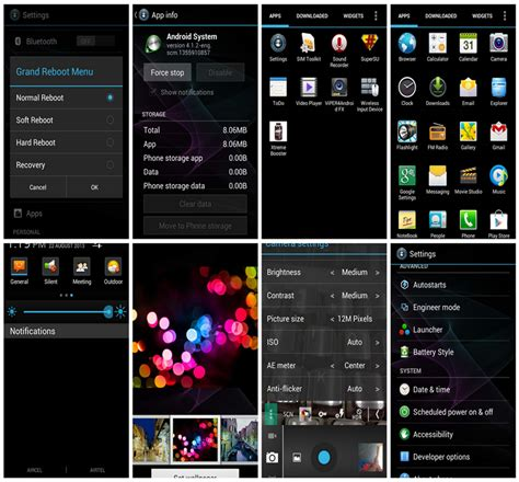 themes for micromax a110 rom 4 1 2 25 aug 2013 micromax grand micromax a110