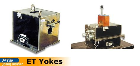testing power inductors testing coils inductors and yokes 28 images yokes coils power packs for mag particle