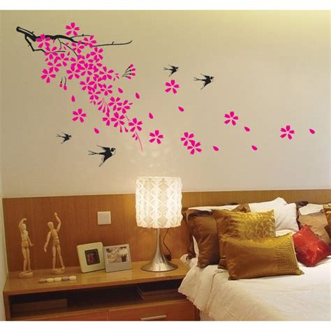 bedroom wall stickers things to know about bedroom wall decals keribrownhomes