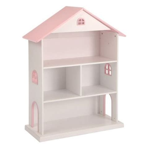 doll houses for little girls cute dollhouse bookcase for little girls room