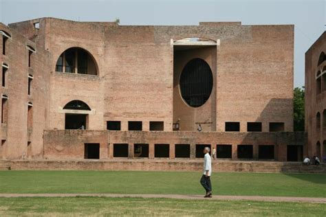 Iim Ahmedabad Cut 2017 For Mba by Top B Schools In India 2017 18 Livemint