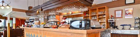 chart room restaurant best western kodiak inn dining chart room restaurant