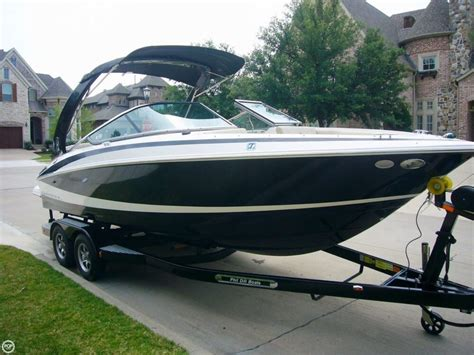 boat trader regal 2300 regal 2300 2015 for sale for 57 500 boats from usa