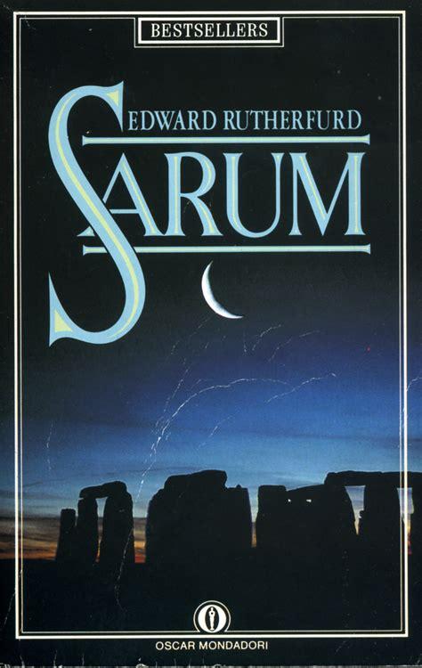 libro sarum la strada del libro sarum edward rutherfurd