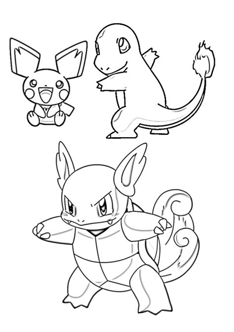 squirtle coloring page squirtle coloring pages coloring home