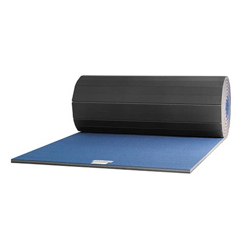 Dollamur Flexi Roll Mats by Dollamur Flexi Roll System Mats