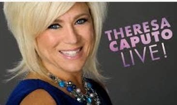 is teresa long island for real catholic view the long island medium is she for real