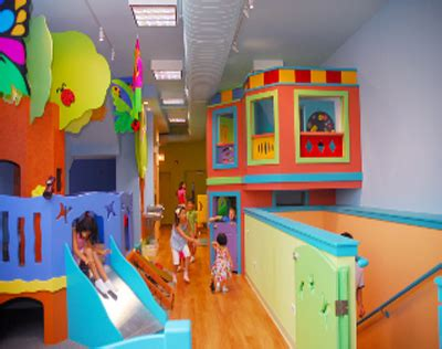 Child S Play Store Near Me Indoor Playground Feature 171 Cbs Chicago