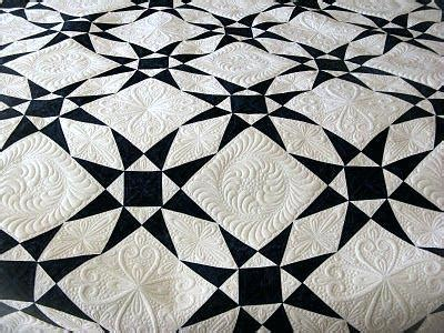 pattern for two color quilt easy 2 color quilt patterns free nice pattern for 2 color