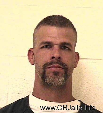 Oregon State Arrest Records Jason Edward Sandoval Arrest Mugshot Norcor Oregon 07 08 2010
