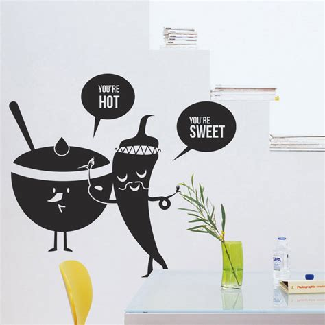 Stickers For Decorating Walls wall art designs wall art for kitchen kitchen vinyl wall