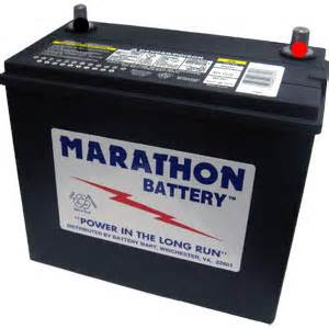 Toyota Battery Price Sla 9a51p Agm Toyota Prius Auxiliary Battery Made In