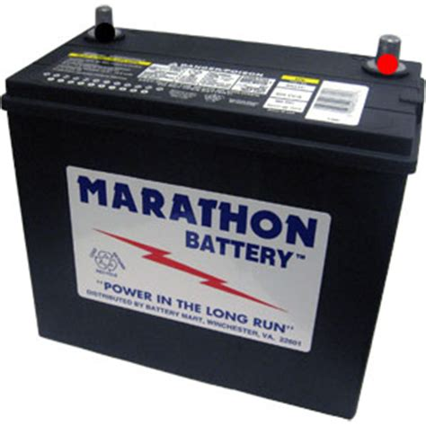 Battery For Toyota Prius Sla 9a51p Agm Toyota Prius Auxiliary Battery Made In