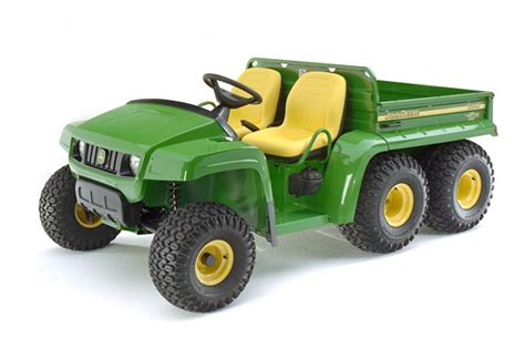 gator power wheels john deere gator power picture bloguez com