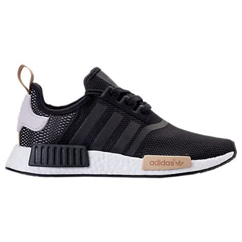 s adidas nmd runner casual shoes finish line