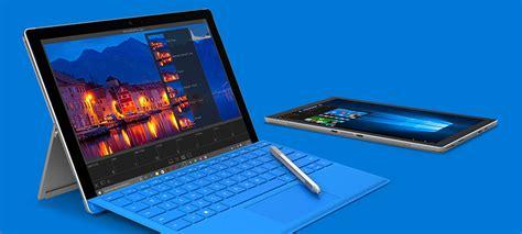 Microsoft Surface Pro 5 Intel I7 8gb Ram 256gb 1 microsoft surface pro 4 intel i7 8gb ram 256gb