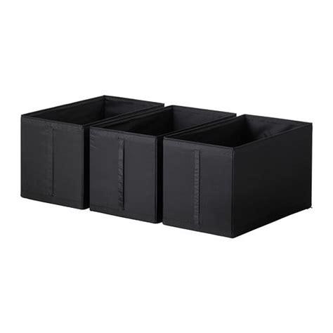 lada legno design skubb box ikea