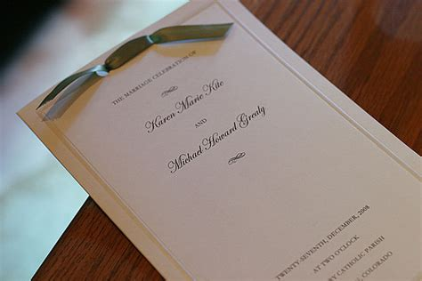 where do you write and guest on wedding invitation modern wedding invitation etiquette popsugar