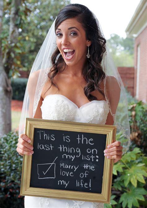 Wedding Portrait Ideas by Wedding Ideas Decoration