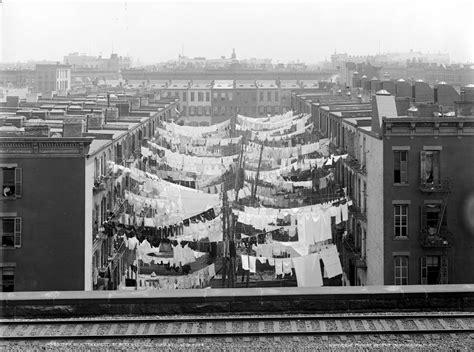 tenement houses tenement wikipedia