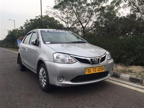 volvo car hire luxury volvo hire delhi india rental in delhi