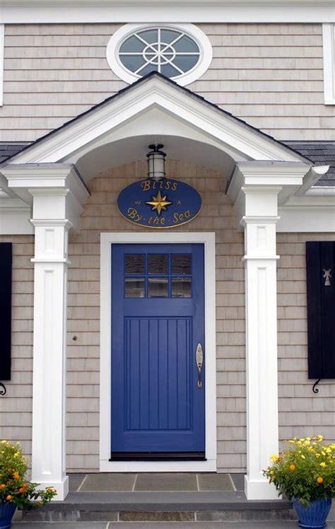 exterior door overhang designs overhang door saveemail