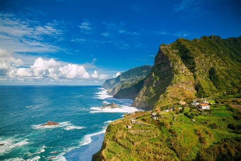 travel to madeira discover madeira with easyvoyage