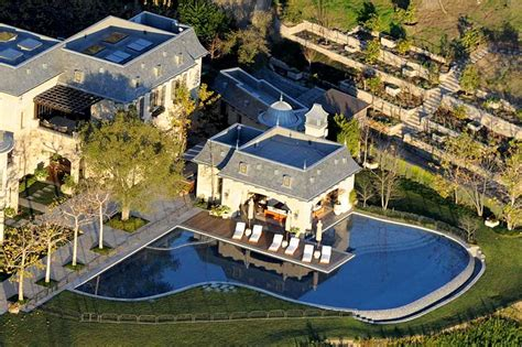 dr dre buys tom brady gisele bndchen mansion for 40m dr dre s la mansion which he purchased off tom brady for