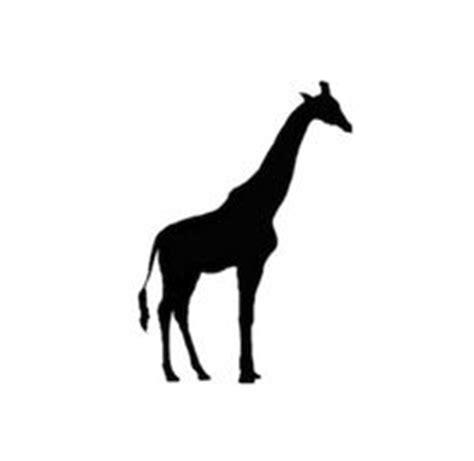 giraffe tattoo behind ear 1000 images about tattoo ideas on pinterest giraffe