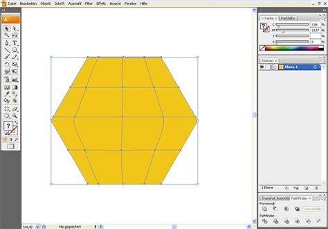 gitter werkzeug illustrator tutorial fr 252 hlingskarte in illustrator 187 saxoprint