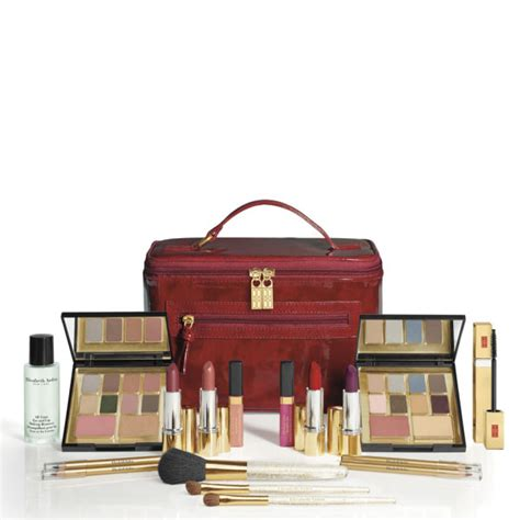 Sale Play Color K Limited Econeco Lulu Set By Tombow elizabeth arden all day chic color collection worth 163 330 00 free shipping lookfantastic