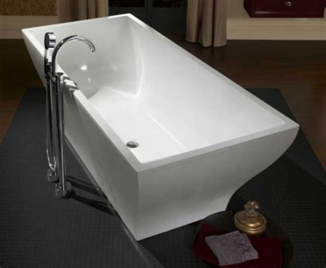 Villeroy And Boch Bathtub by Villeroy Boch La New Bathroom Furniture Collection Home We And