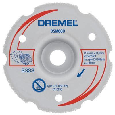 Multi Purpose Carbide Wheel Dremel Dsm500 Dsm 500 For Murah dremel accessories page 4 goldapextools
