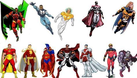 Jaket Supreme Superman Blue superman runs the of steel rip offs gauntlet battles comic vine