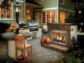 outdoor fireplace gas gas fireplace closed hearth garden 11657 2111115