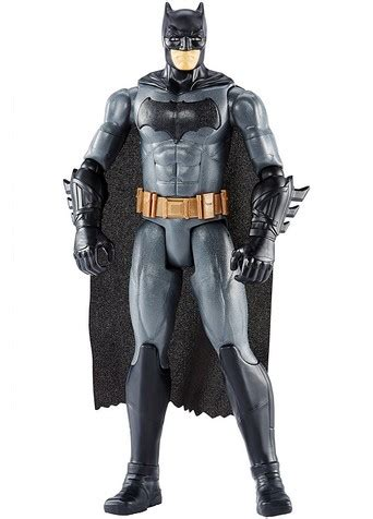 Batman Arkhan By Toytime top 30 des figurines 224 offrir pour les f 234 tes pause